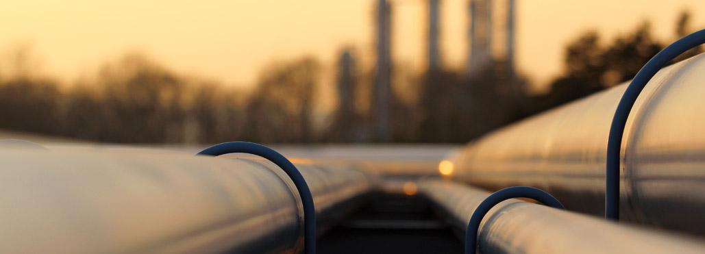 Fourniture de gaz en france_Act