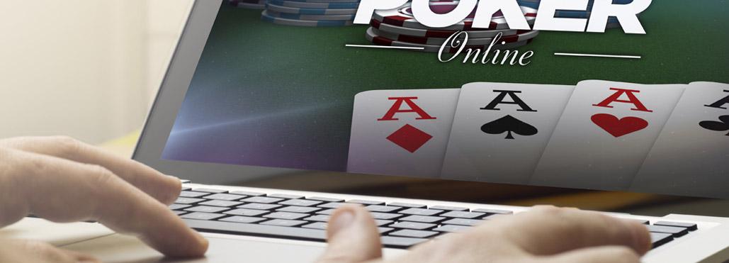 Jeux et paris en ligne_Act