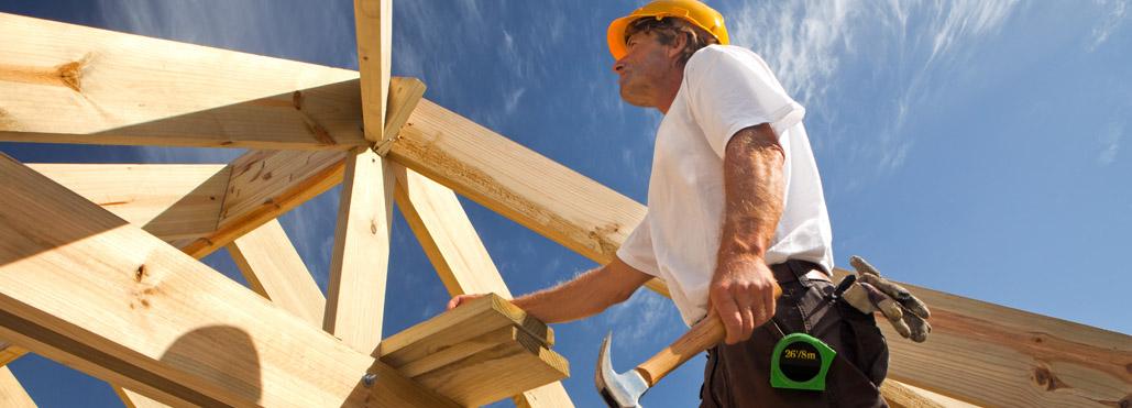 Travaux et chantiers immob en france_Act