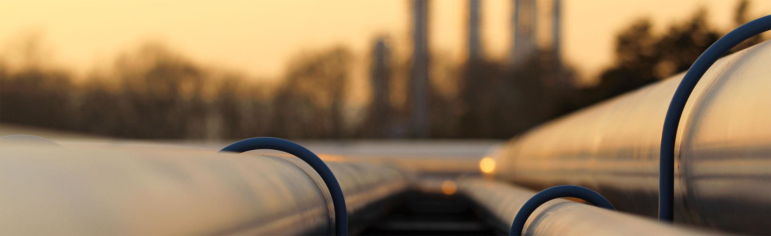 pipeline-opti