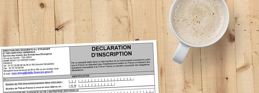 IMP_Demander-immatriculation-TVA
