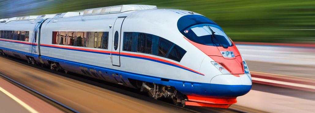 Transport de passagers en france_Act